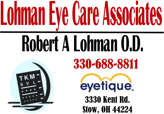 http://www.lohmaneyecare.com/
