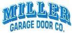 http://www.millergaragedoor.com/