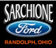 http://www.sarchioneford.com