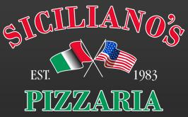 http://www.sicilianospizzaria.com