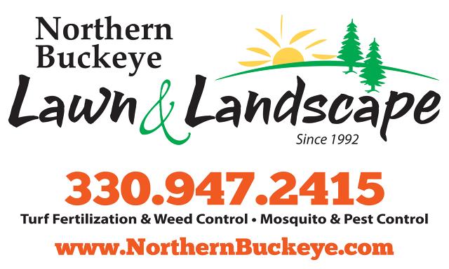 http://www.NorthernBuckeye.com