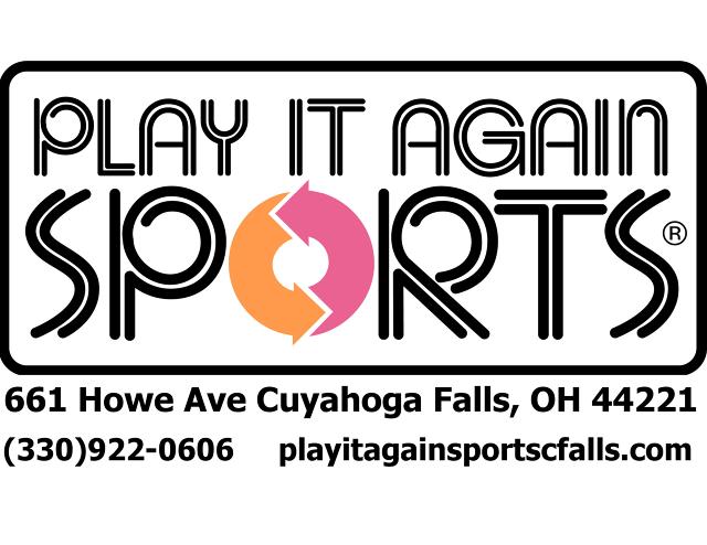 http://www.playitagainsportscfalls.com