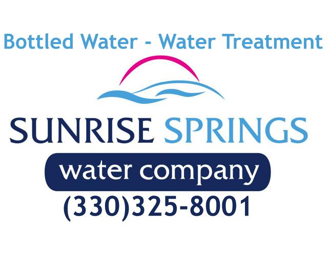 https://www.sunrisespringswater.com/portage/