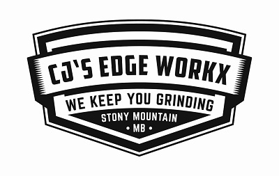 CJ's Edge Workx