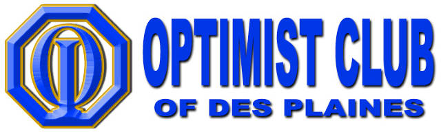 Optimist Club of Des Plaines