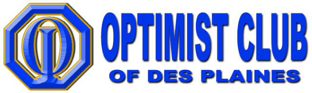 Optimist Club of Des Plaines