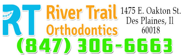 River Trails Orthodontics