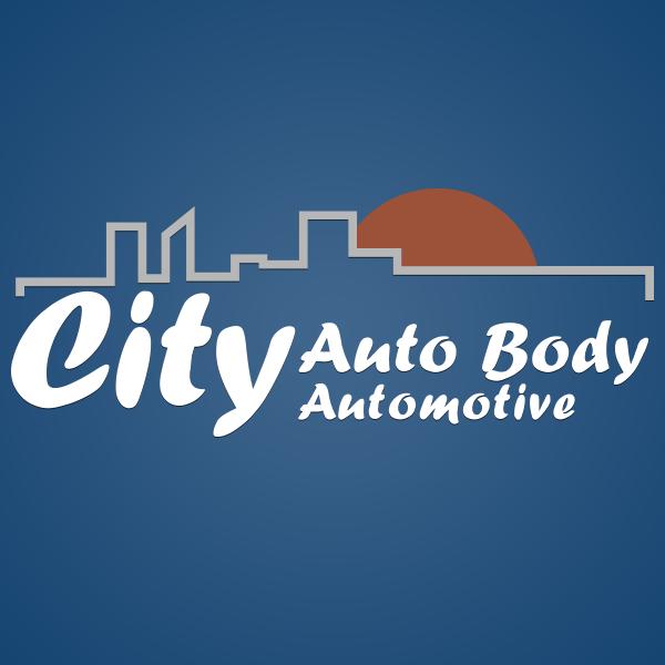 https://www.cityautobody.net/