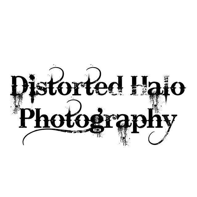 http://distorted_halo_photography