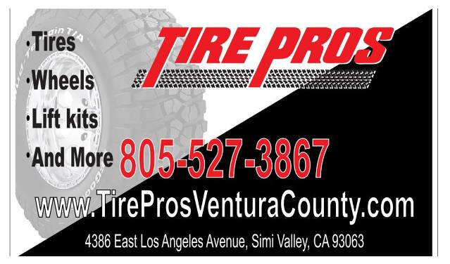 https://tireprosventuracounty.com/services