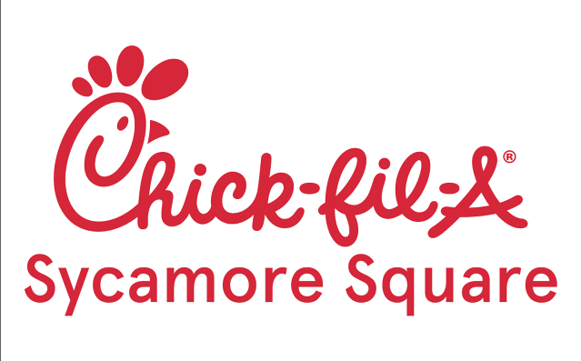 https://www.chick-fil-a.com/locations/ca/sycamore-square