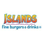 https://www.islandsrestaurants.com/locations/simi-valley