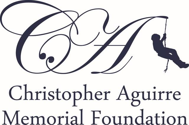 Christopher Aquirre Memorial Foundation