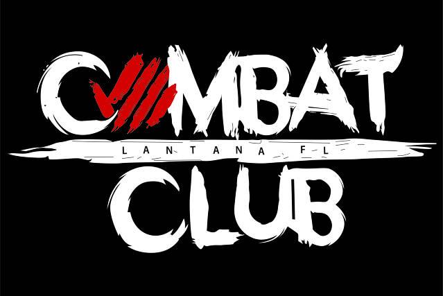 https://combatclub.com/