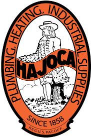 http://www.hajoca.com/