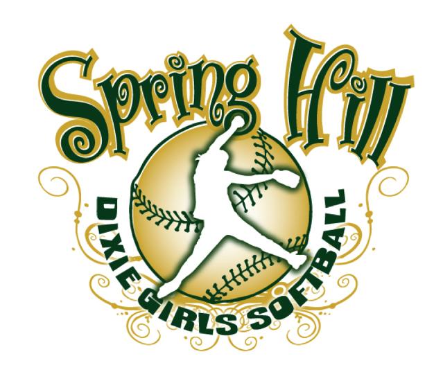Spring Hill Dixie Softball - (Spring Hill FL, FL) - powered