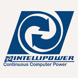 Intellipower, Inc (2015-2016)
