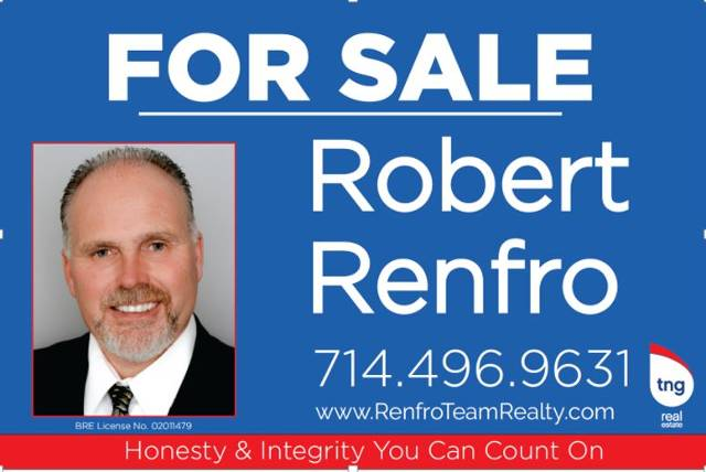 http://WWW.RenfroTeamRealty.com