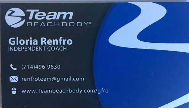 http://www.teambeachbody.com/en_US/member/sn/gfro