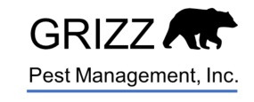 Grizz Pest Management
