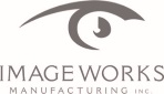 Image Works Manufacturing, Inc.
