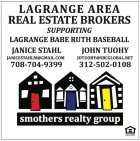 Smothers Realty Group