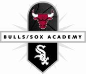 http://bullssoxacademy17.reachlocal.net/
