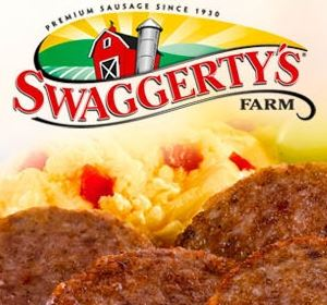 Swaggerty Farms