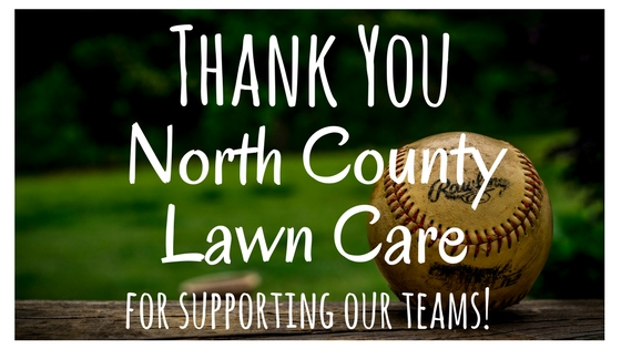 North County Lawn Care
