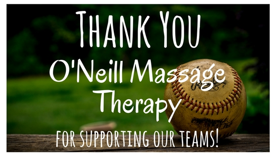 O'Neill Massage Therapy