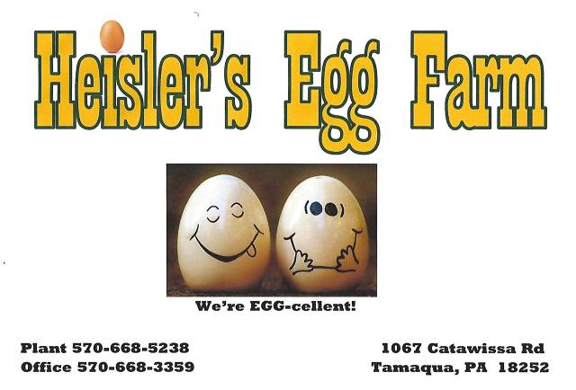 https://www.yellowpages.com/tamaqua-pa/mip/heisler-egg-farm-inc-28244602