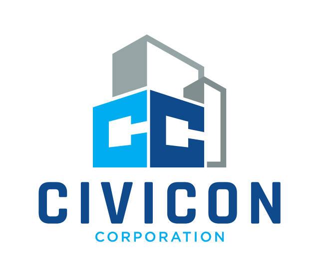 Civicon Construction