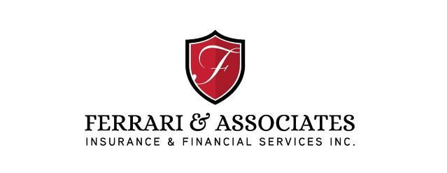 Ferrari & Associates Insurance