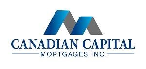 Canadian Capital Mortgages