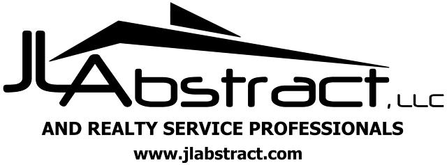 JL Abstract, LLC
