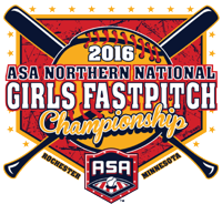 Cody Pride 10U Girls Represented the State of Wyoming at the Northern Nationals in Rochester, MN in 2016. The team finished 5th against some of the best teams in the Midwest.