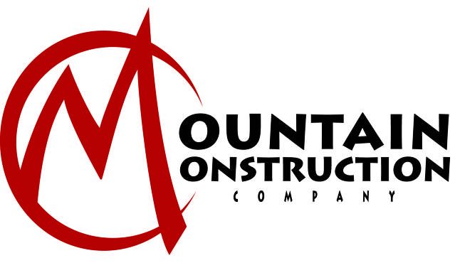 http://www.mountainconstruction.net