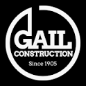 http://www.gail-construction.com