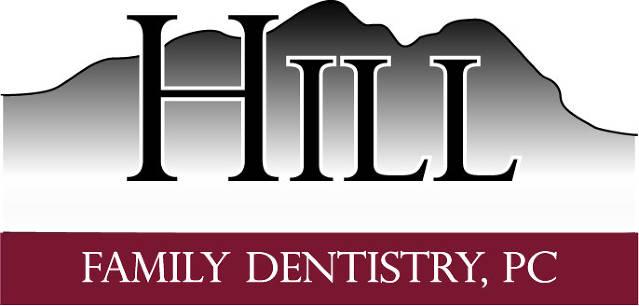 http://www.hillfamilydentistrycody.com