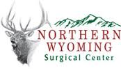 http://www.northernwyomingsurgicalcenter.com