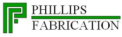 http://www.phillipsfab.com