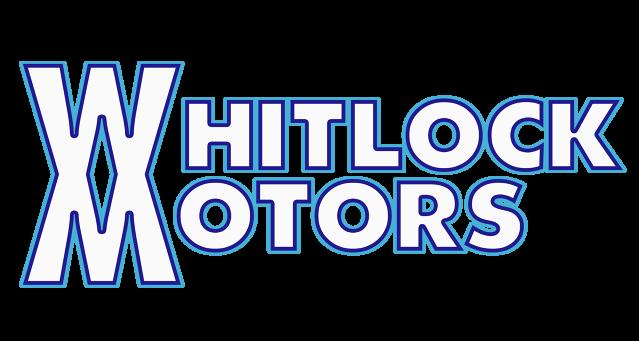 http://www.whitlockmotors.com