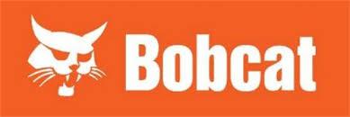 http://www.bobcatofthebhb.com