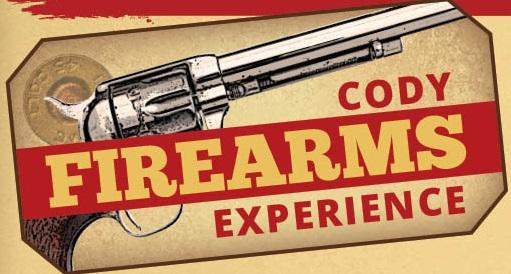 http://www.codyfirearmsexperience.com