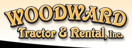 http://www.woodwardtractor.com