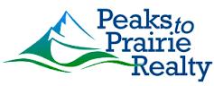 http://www.peakstoprairierealty.com