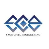 http://www.sagecivilengineering.com