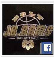 https://www.facebook.com/Holt-Jr-Rams-Basketball-837423023002219/