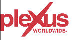 http://shopmyplexus.com/jefferydjenkins/index.html