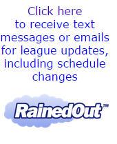 https://www.rainedout.net/team_page.php?a=d8d847d8abb324d0aa81